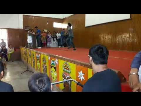 Pagg Wala Munda / Diljit Dosanjh