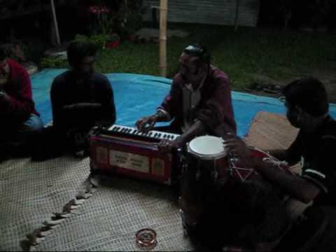 Funeral Bhajan Youtube