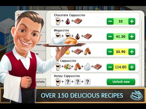 My Café Recipes Stories 62 New Raspberry Cake Recipe Youtube