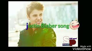 😎🤗'Justin Bieber new garba song 😍😘'in WhatsApp status:🤔 for 30 second