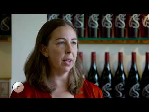 COWICHAN VALLEY FOODIE