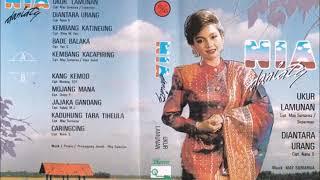 Ukur Lamunan / Nia Daniaty (original Full)