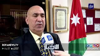 تجاوزات البشير إلى مدعي عام الفساد - (14-1-2019)