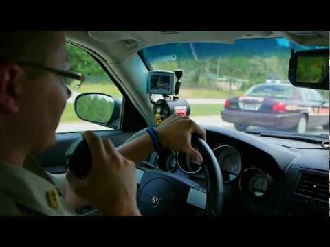 Thomas County E-911 Dispatch