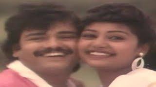 Januma Janumadallu - Shruti - Kannada Hit Song
