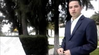 Gestion Educativa Escuela Normal de Jilotepec