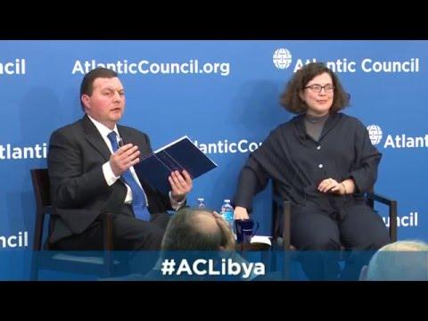 Libya: What's Next?