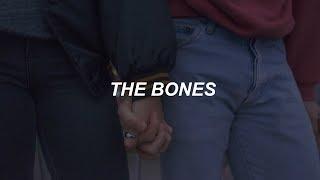 Maren Morris, Hozier - The Bones / Sub Español