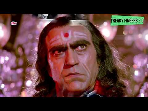Arvind Kejriwal Main Nagin Tu Sapera - Kapil Mishra Feat