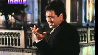 shikwa nahi kisi sy giala nahi.flv