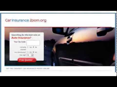 Cheap Car Insurance New Jersey - Get Best NJ Rates Now