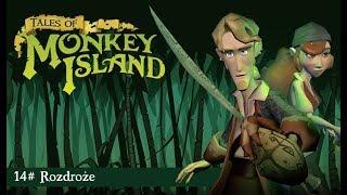 Tales of Monkey Island | 14# Rozdroże