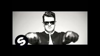 D-wayne - Ammo (Music Video)