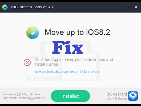 eyeOS Nein (iOS 9 Parody from Spoof OS)提供元: YouTube · HD · 期間:  1 分 43 秒 · 10.000 回以上の視聴 · 8-6-2015 にアップロードされたビデオ · Computer Clan がアップロードしたビデオ