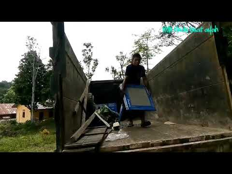 EBIT_ Titip Rindu Buat Ayah.mp3
