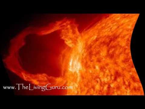 1859 solar storm damage earth - photo #14