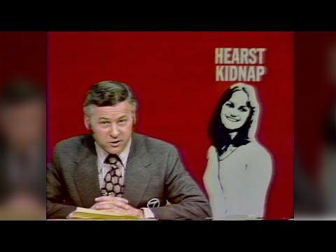 KPIX Archive: Van Amburg Career Highlights