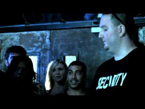 Ultrabeat vs Darren Styles - Discolights (Hardcore Edit) HD
