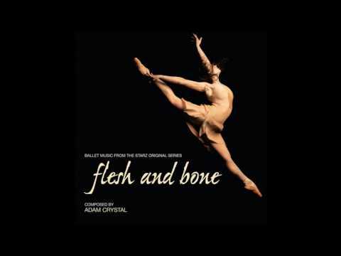 Adam Crystal – Dakini: Movement III (Flesh and Bone Soundtrack) mp3 letöltés