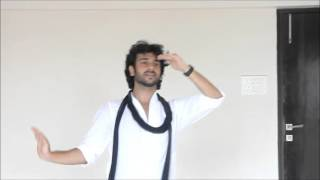 Humari atariya pe Dedh Ishqiya (new version) Devesh Mirchandani