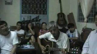 Tình Khúc Cho Em (Lê Uyên Phương) on Guitar