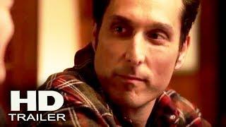 I AM NOT AN EASY MAN - Official Trailer 2018 (Vincent Elbaz, Pierre Benezit) Comedy Movie