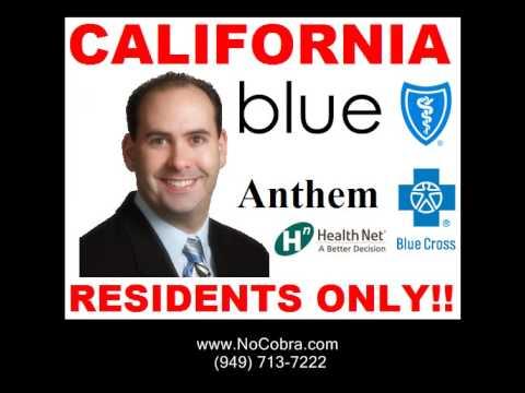 $45/month-california-health-insurance-with-nocobra.com---cobra-health-insurance