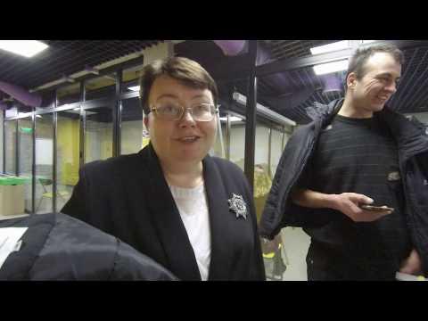 "Vinbazar.com - коментар директора ТОВ ""Енера Вінниця"""