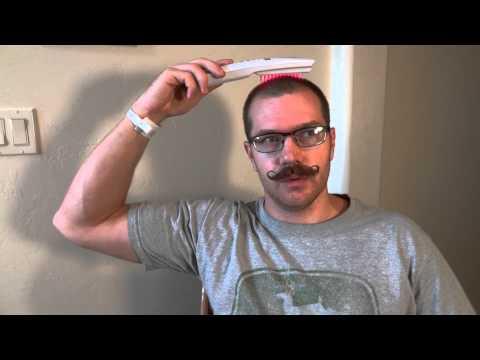 Top 10 Men With Biggest DickKaynak: YouTube · Süre: 3 dakika3 saniye