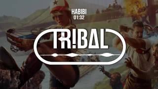 SoundSnobz - Habibi
