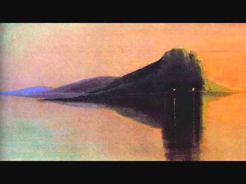 Alfred Schnittke: Concerto Grosso n.4/Sinfonia n.5 (1988)