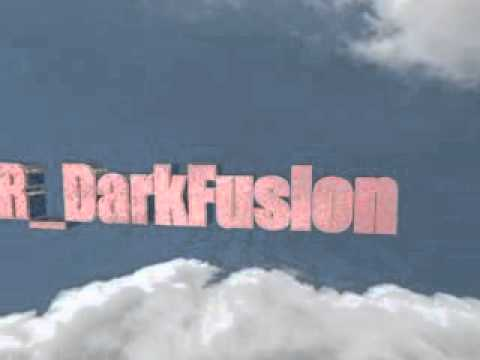 Nouvelle Introduction OWeR DarkFusion !
