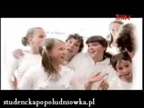 Ivan Komarenko - Tak mówił Papież