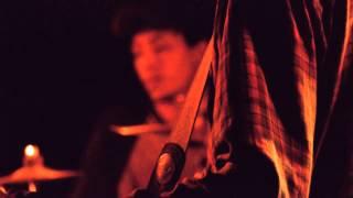 Live @ Shijuku Motion Fanshot Bootleg Live Video 続きはライブ会場で。