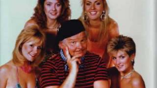 Benny Hill Theme Song  aka Yakety Sax