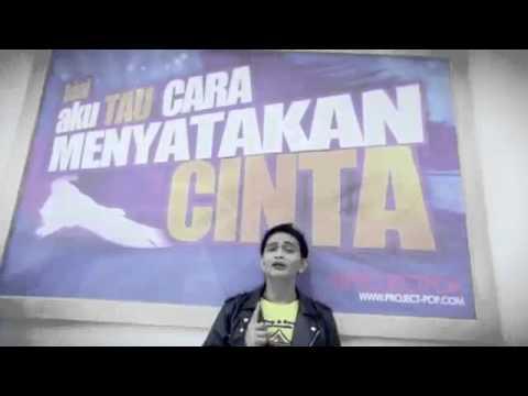 Project Pop Gara Gara Kahitna - Agen Sbobet Indonesia