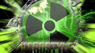 EXTREME ♫ HARDSTYLE ♥ MIX 2011 !!!!