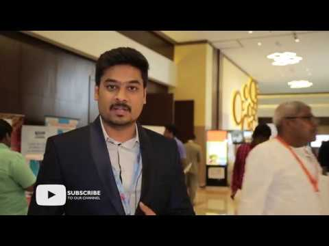 Divakar, MD, Venus K Equipments || Commercial Kitchen Equipment Manufacturer || Chennai