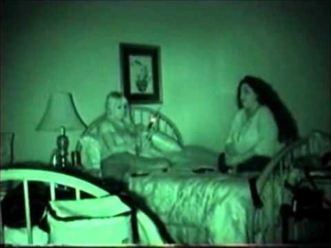 cassadaga hotel paranormal investigation - Cassadaga Halloween