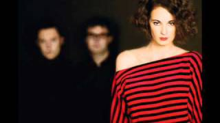 Hooverphonic - George's Caffe