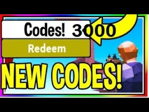 New code for Strucid (ROBLOX) - YouTube