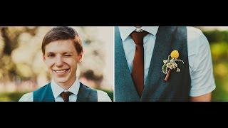 видеооператор на свадьбу, съемка свадеб, видеооператор, фото видеосъемка