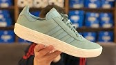 super popular 30c23 805ea Adidas Spezial CLMBA  The BEST SS18 release  HIP EXCLUSIVE .