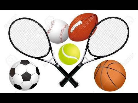 Видео Стратегия ставок на спорт догоном