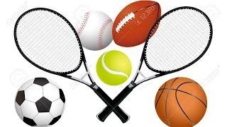 Рабочая стратегия ставок на спорт.