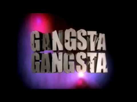 ♦ Sociedad Crew ♦ - Rap Es Mi Cultura  (Baby Ragga) 2009!