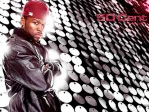 50 Cent - You should be dead INSTRUMENTAL