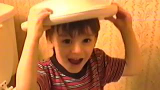 Potty training an ADHD child