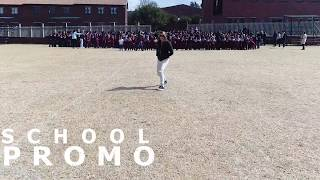 School Promo - Marketing Video