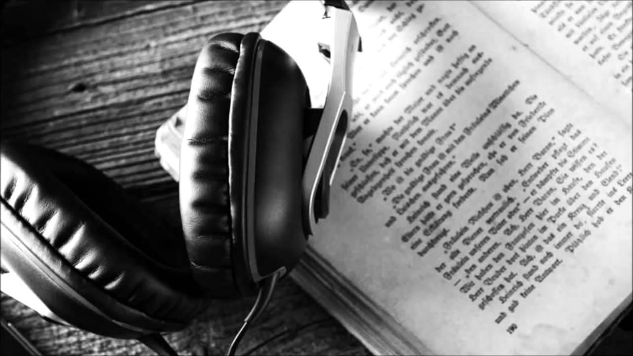 Ufficio Per Musica : Musica per studiare e concentrarsi musica per lavorare in ufficio
